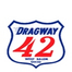 Dragway 42 Tower Cam - Live