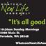 Whatcom New Life Assembly