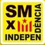 SMxI_TV