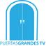 PuertasGrandes Televisión
