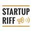 Startup Riff