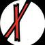 XPC Table 2