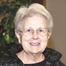 Margaret Richmond Memorial Service