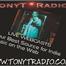 TonyT Radio Live