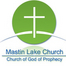 Mastin Lake Church Sunday Worship