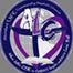 ALC Worship Live