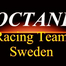 TeamOctaneRacing