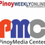 PinoyMedia Center