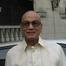 Renato Susim Online Viewing