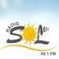 Radio Sol 88.1 fm San Clemente