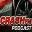 Crash FM Podcast