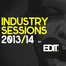 edit-industry-sessions
