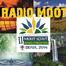 mootradio14