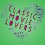 Classic Movie Lovers