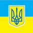 euromaidan_online