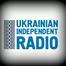 Ua_Radio