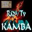Rádº/TvClub KAMBA
