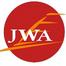 JWA World Performance 2016