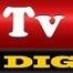 tvclip digital