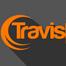 TravisMartinTV