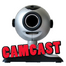 The CamCast