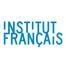 Institut français de Budapest