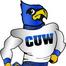 CUW Falcons 2