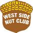 West Side Nut Club Live Cam