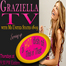 Graziella TV #13 March 26 2009