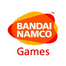【終了】バンダイナムコゲームス 公式チャンネル 【B-ch】
