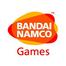 【終了】バンダイナムコゲームス 公式チャンネル 【A-ch】