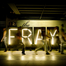 The Fray Live in the 939 MIA Performance Theater