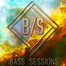 The Bass Sessions