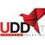 UDDTV