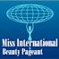 ミス・インターナショナル世界大会/Miss International Beauty Pageant
