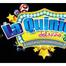La Quiniela TV