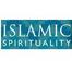 Islamic Spirituality Live