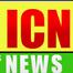 Independent Caribbean News Television/Radio