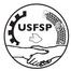 USFSP So Cal Branch