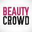 Beauty Crowd TV