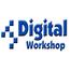 Digital Workshop Events