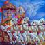 Bhagavad Gita Chanting Class | Saturdays 11:30-12: