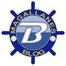 blog_magallanes