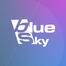 TV BLUE SKY