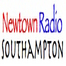 Hello, Welcome to Newtown Radio!
