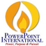 POWERPOiNT For Today with Bishop Henry ADEKOGBE