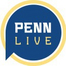 PennLive.com channel