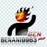 BENANI9963