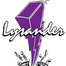 Live Youth Hockey Lysander Lightning