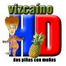 Vizcaino HD Radio Show